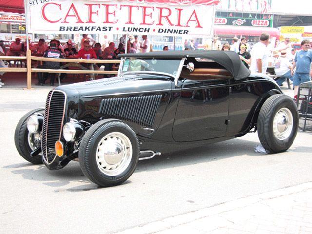 0908sr_06_z+1934_ford_roadster+columbus_top_100