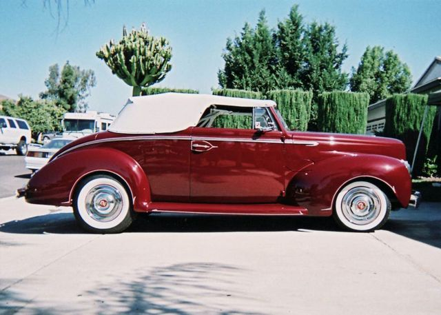 09521-1940-ford-convertible-3