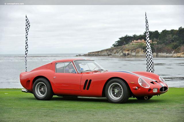 62-Ferrari-250GTO_m2-10-DV-11-PBC_010