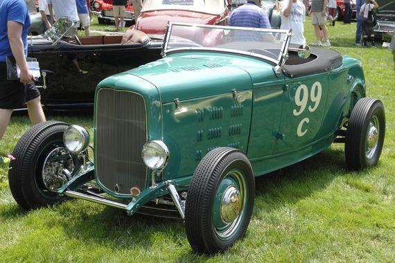 Brown2-570