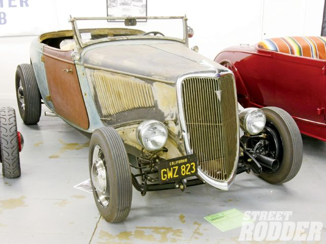 1006sr_12_o+1929_ford_model_a+34_roadster