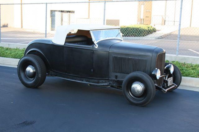 roadster 005