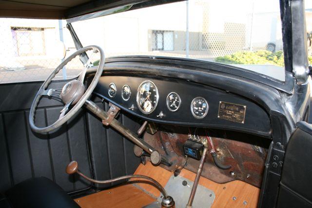 roadster 006