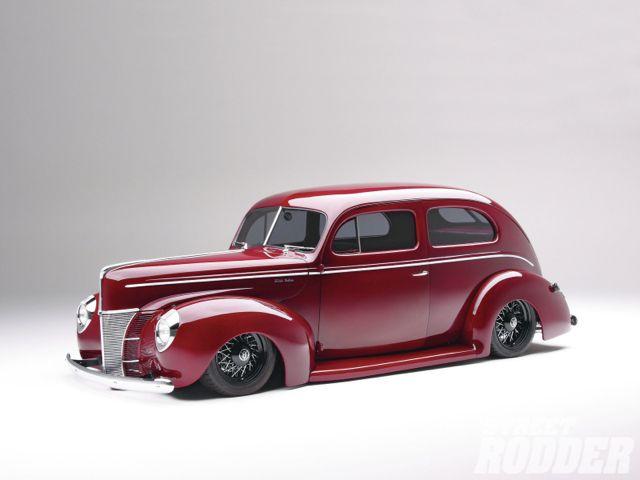 1201sr-00-z+twin-turbo-1940-ford-sedan+