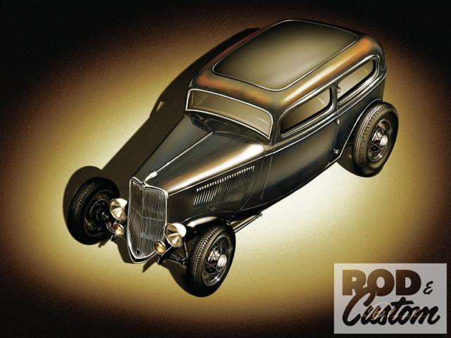 1301rc-16-o+1933-ford-tudor-sedan-project+rendering