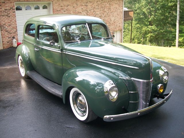 40 Ford 004