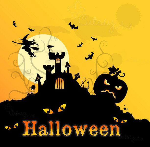 cute-halloween-batscute-halloween-clip-art-personal-and-commercial-by-cutesyartshop-itqrpels