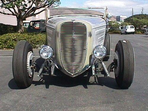 poteet cars 2134