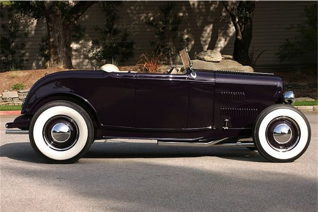 Joe-nitti-1932-ford-roadster3