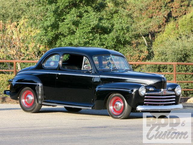 1012rc_01_o+1940_ford_deluxe_coupe+right_side