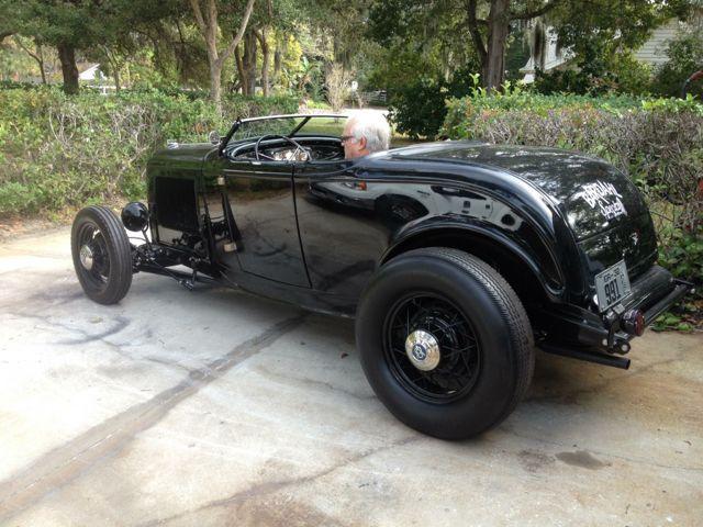 1932rear