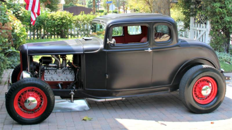 Ford-32-Hot-Rod-800x450