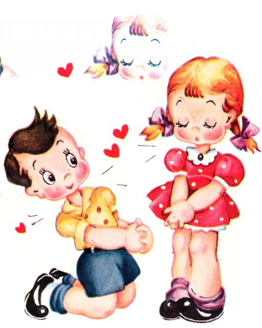 Valentines-Day-Clipart-1