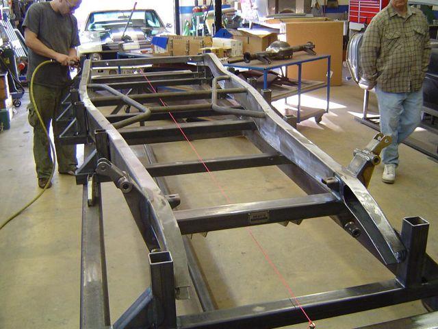 custom-frame-3