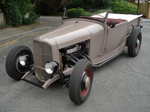 1928-RPU_1