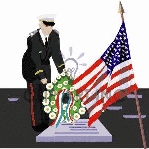 653281-memorial013