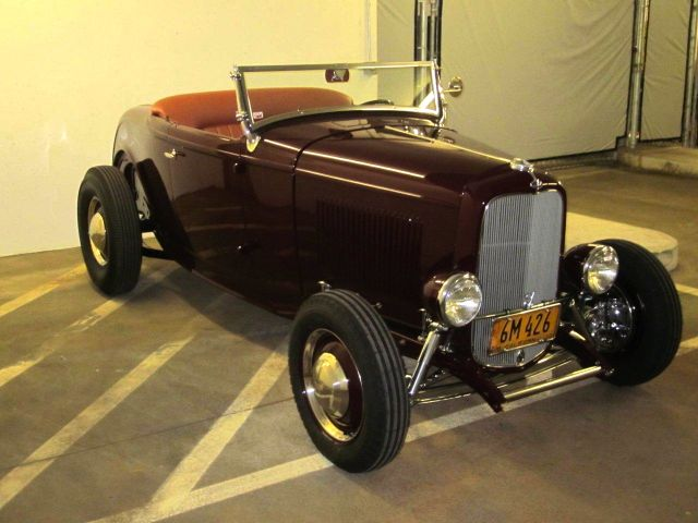 1932 ford hiboy tom's 004 (3)