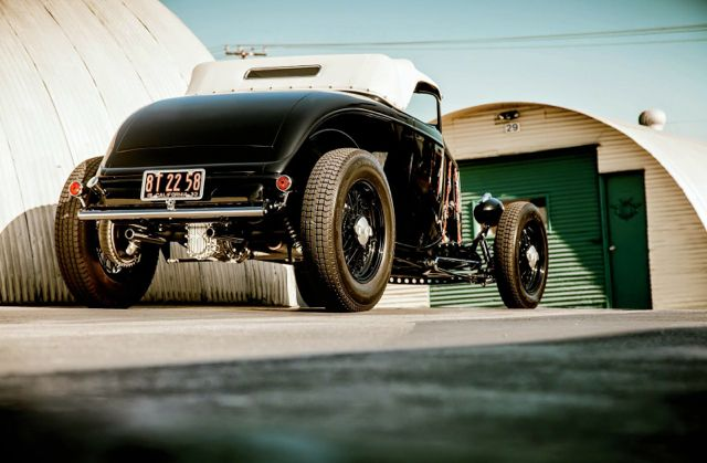 1933-ford-roadster-new-rear-profile