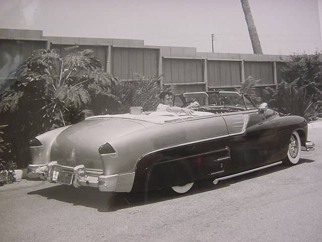 Mandy-holder-1951-mercury-3