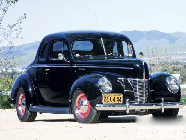 1011sr_02_o+1940_ford_deluxe_coupe+