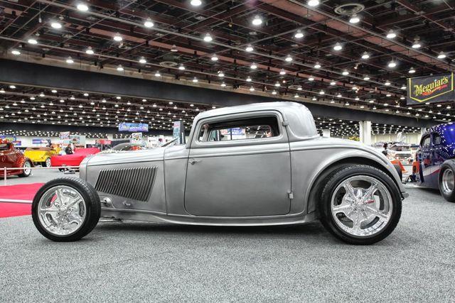1932-ford-2013-detroit-autorama-1