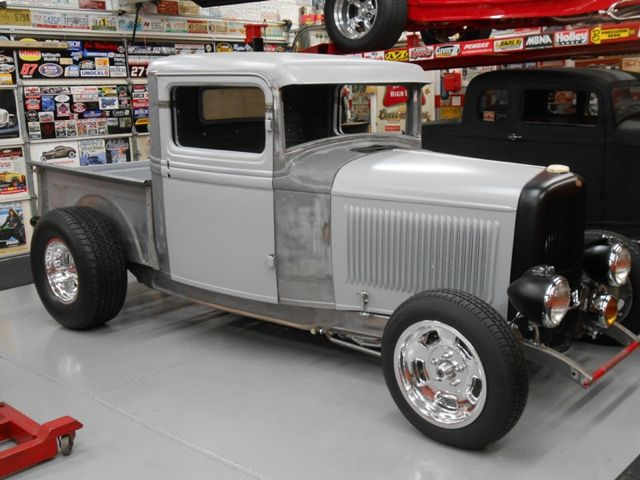 Picture32 pickup, indy GG chlt 172