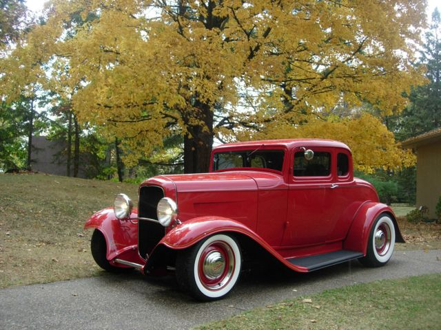 2011 Fall Car pictures 023