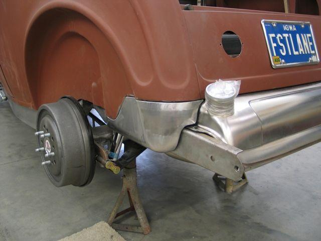 rearcorners19