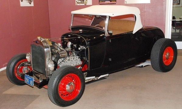 1929-Ford-A-Highboy-Bud-Bryan