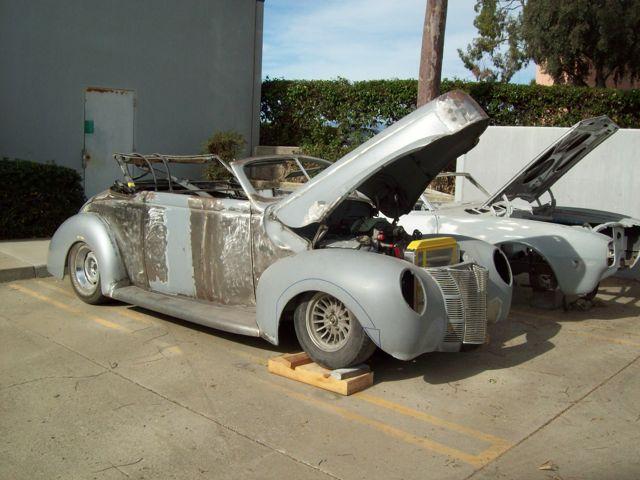 40 ford conv 002