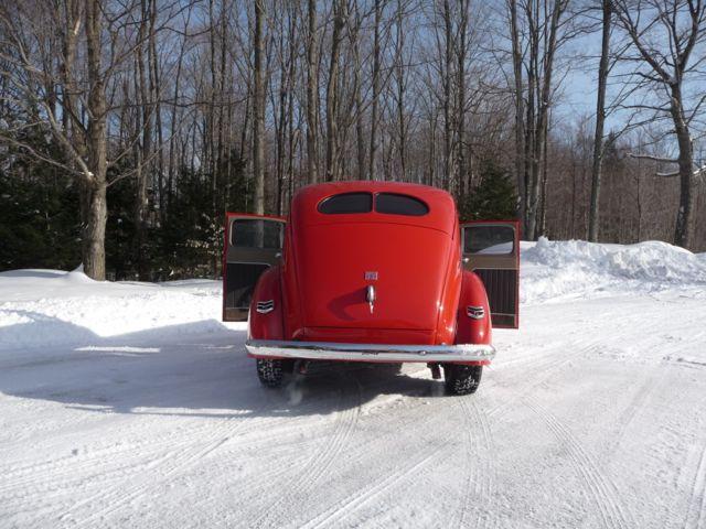 snow40