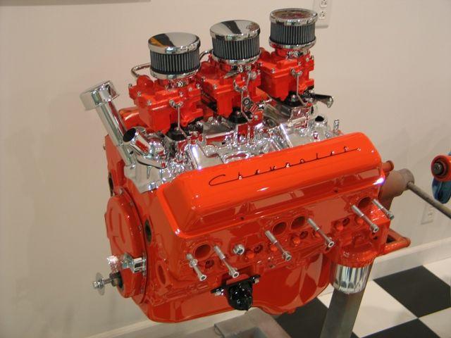 engine10