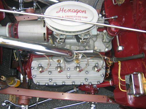 engines-1