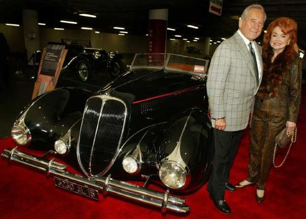 016351-margie-petersen-lifelong-philanthropist-co-founding-benefactor-petersen-automotive-museum.1-lg