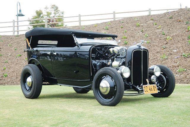 1932FordPhaetonhotrod-vi