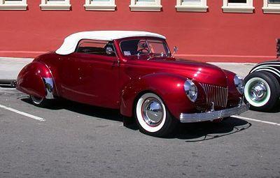 400px-Jerry-Mofatt-1939-Ford-3
