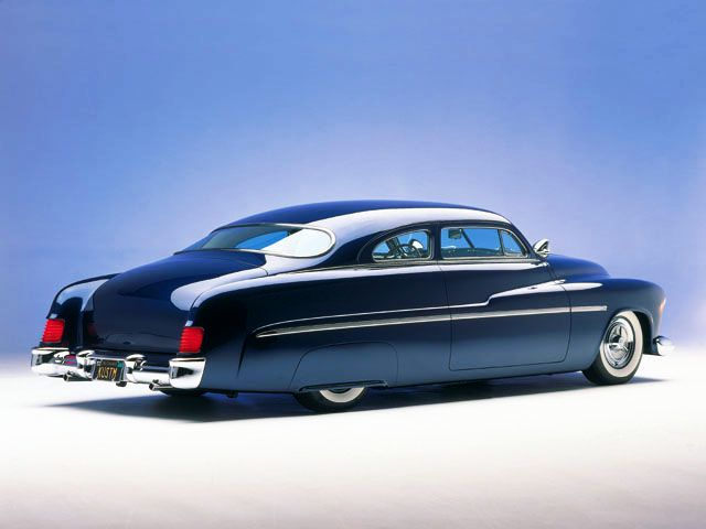 Terry-hegman-1951-mercury3