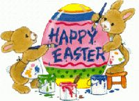 easter-clip-art-easterclipart6