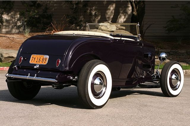 Joe-nitti-1932-ford-roadster2