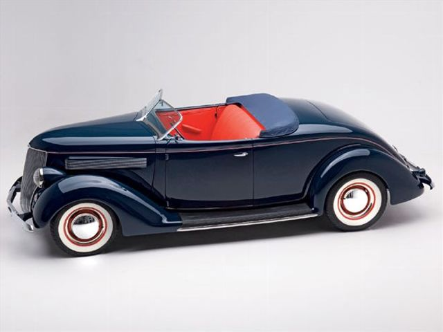 0803rc_03_z+1936_ford_roadster+side_view