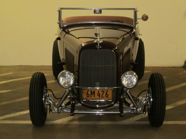 1932 ford hiboy tom's 003 (3)