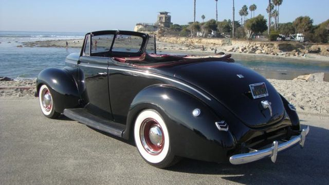1940ford2 008