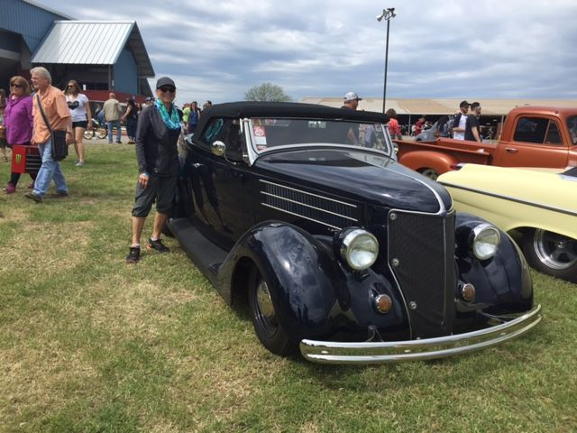 36 ford 1