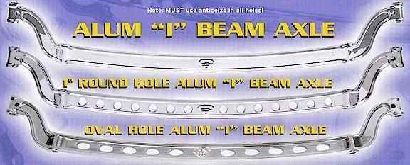 alumibeams-01