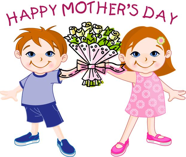 clipart-mothers-day-clipart