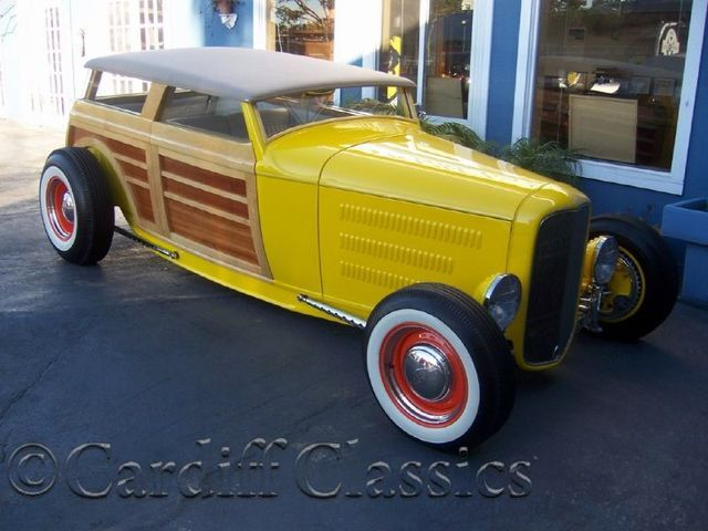 used-1932-ford-spruce_deuce-woodie-5973-3405106-18-640