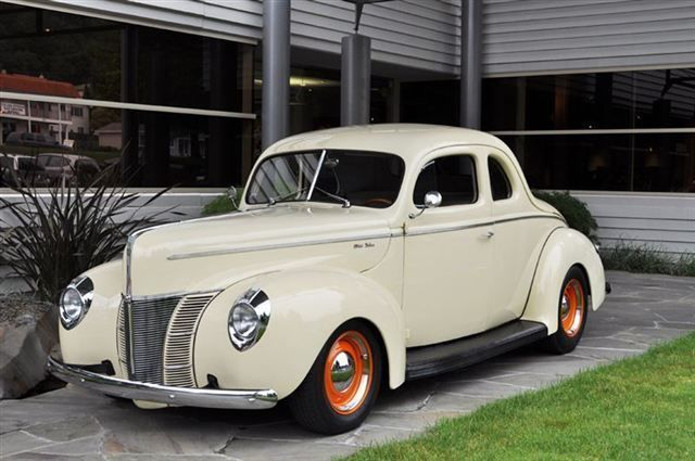 used-1940-ford-deluxe_coupe-cream-9423-7484202-1-640
