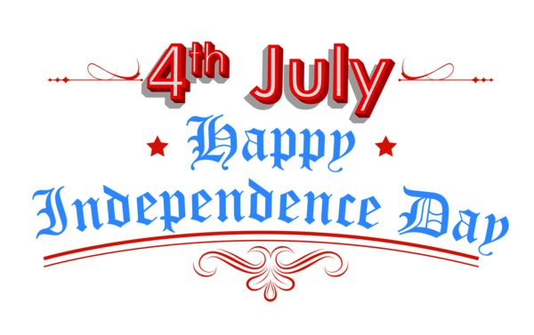 Happy_Independence_Day_4th_July_Clipart