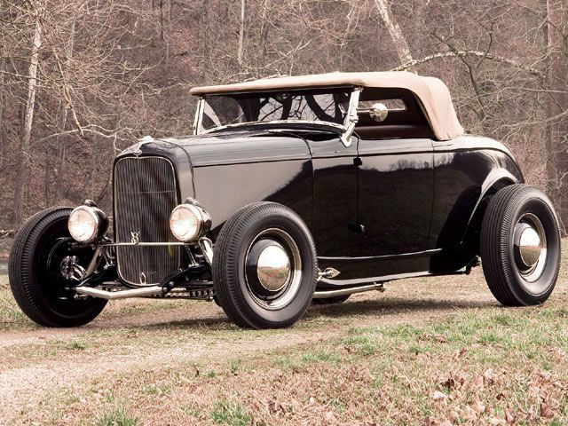 0602_srop_06_z_+1932_ford_roadster_highboy+sideview