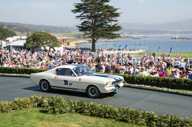 2015-pebble-beach-concours-ford-mustangs-atzbach